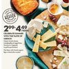 Celebrate Summer With The Taste Of Greece - $2.99-$4.49/100 g