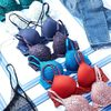 La Senza: Take 50% Off Select Regular Priced Bras!