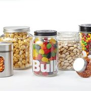 Bulk Barn Coupons: $3.00 Off Your $10.00+ Purchase Until November 14 + More
