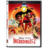 Incredibles 2 DVD - $19.99