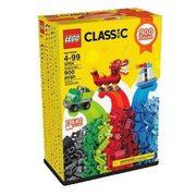 Walmart Canada Black Friday 2018 Early Deals Lego 900 Pc Set 25