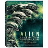 Alien: 6-Film Collection - From $19.99