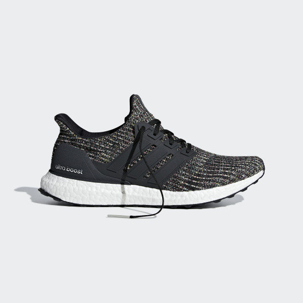 b459472bb adidas Boxing Week 2018  EXTRA 50% Off Outlet Styles + 40% Off Select  Products - RedFlagDeals.com