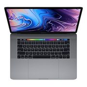 Macbook Pro 13 - Inch With Touch Bar - $2299.99 ($100.00 off)