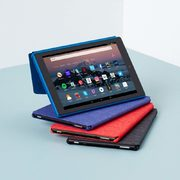 Amazon.ca: Up to $45.00 Off Fire HD 8 and Fire HD 10 Tablets