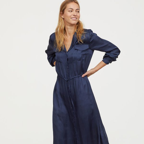 d831de901a H M H M Spring Sale  Take Up to 70% Off Select Styles! Spring Sale  Take Up  to 70% Off Select Styles!