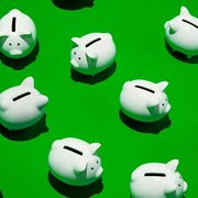 TD Canada Trust: Get $100.00 When You Open a New Tax-Free Savings Account