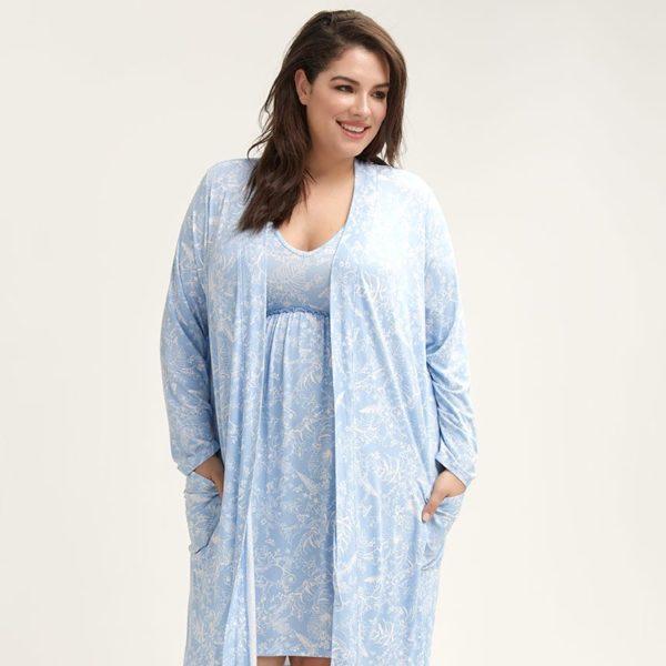30773d735 Penningtons Penningtons  Take 50% Off Select Sleepwear! Take 50% Off Select  Sleepwear!