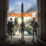 PlayStation Store Ubisoft Sale: Tom Clancy's The Division 2 $60, Watch Dogs 2 Gold Edition $30, Far Cry New Dawn $25 + More