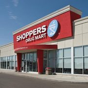 Shoppers Drug Mart Flyer: 20x PC Optimum Points with $50 Purchase, 2 Free Movie Tickets with $75 Purchase + Flyer Deals!