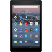 "Amazon Fire HD 10.1"" 32GB FireOS 6 Tablet With MT8173 Quad-Core Processor - Black - $159.99 ($40.00 off)"