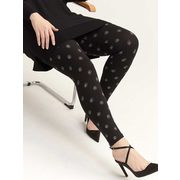 Printed Legging - L&l - $19.99 ($19.01 Off)