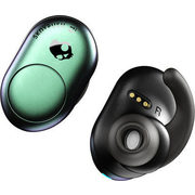 Skullcandy Push In-Ear Sound Isolating Truly Wireless Headphones - $99.99 ($50.00 off)
