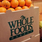 Whole Foods Market: Get a $10.00 Amazon.ca Credit When You Spend $10.00 In-Store (Prime Members Only)