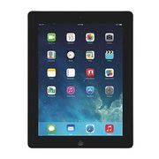 "Apple Ipad 2 Wifi Tablet 9.7"" - $149.99"