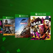 Xbox Super Game Sale: RAGE 2 $52, LEGO Marvel Collection $48, Tom Clancy's The Division 2 $44 + More