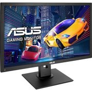 Asus 24'' 75hz 1 Ms Gaming Monitor - $179.99 ($50.00 off)