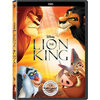 The Lion King: Signature Collection (English) - $14.99