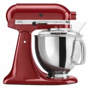 eBay.ca Coupon: Take 25% Off Your KitchenAid Store Purchase Over $100!