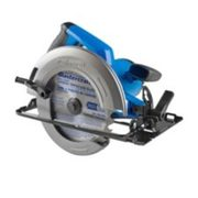 Mastercraft 14a Circular Saw With Led, 7-1/4-in - $64.99 ($70.00 Off)