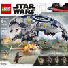 All Lego Star Wars Building Sets - $55.97 (20% off)