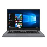 Asus Vivobook X510QA Laptop - $649.98/bundle price ($170.00 off)