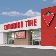 Canadian Tire Flyer: Triangle Bonus Day on Saturday, Noma 6.5' Kawartha Christmas Tree $70, EcoVacs Deebot N79W Vacuum $250 + More
