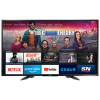 "[Toshiba 55"" 4K UHD HDR LED Fire Smart TV - $449.99 ($250.00 off)]"
