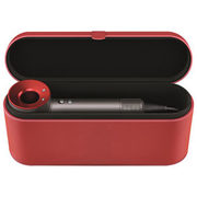 Dyson Supersonic Hair Dryer With Red Case - $499.99 ($70.00 off)