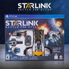 Starlink: Battle For Atlas (PS4/Xbox One) - $9.99