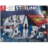 Starlink: Battle For Atlas Switch - $14.99 ($15.00 off)