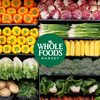 Whole Foods Market: Seniors Can Now Shop One Hour Prior to Store Opening Daily!