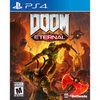 Doom Eternal - $79.99