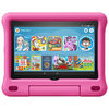 Amazon Fire HD 8 Kids Edition Tablet - $179.99