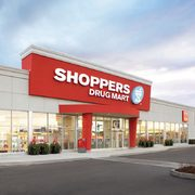 Shoppers Drug Mart Flyer: Bonus Redemption Event, Colgate MaxFresh Toothpaste $0.88, Up to 30% Off L'Oreal Skin Care + More!