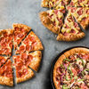 Pizza Hut: Order Any Large Pizza and Get Up to 3 Medium Pizzas for $5.00 Each