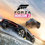 Microsoft Store: Get Forza Horizon 3 on Xbox One and PC for $13.19 (regularly $39.99)