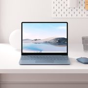 Microsoft Store: Pre-Order the New Surface Laptop Go, Starting at $759.99