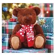 PC Charity Bear - $15.00