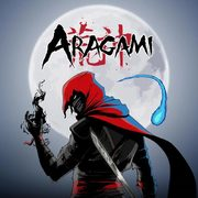 Xbox Live November 2020 Games with Gold: Get Aragami: Shadow Edition, LEGO Indiana Jones: The Original Adventures + More for FREE