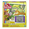 Play-Doh Sets - Classic Camera - $6.97 (Up to 50% off)