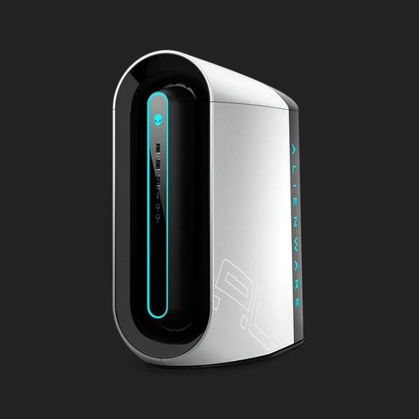 Dell Black Friday Doorbusters: Alienware Aurora R10 Ryzen Desktop $1500, Dell 27 QHD Monitor $400, WD Blue 1TB SSD $130 + More