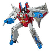 Transformers Dybertron Voyager Action Figure - $19.97 (50% off)