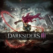 Xbox Live August 2021 Games with Gold: Get Darksiders III, Yooka-Laylee, Lost Planet 3 + More for FREE
