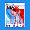 Best Buy: $30.00 Off NBA 2K22 on PlayStation 4, PlayStation 5, Nintendo Switch, Xbox One and Xbox Series X