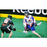 Toronto Rock Lacrosse Club Game (Up to 65% Off). Six Options Available.