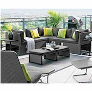 20% off Umbra Loft Patio Furniture