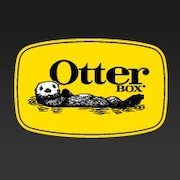 Otterbox.com:  15% Off on Orders $100+